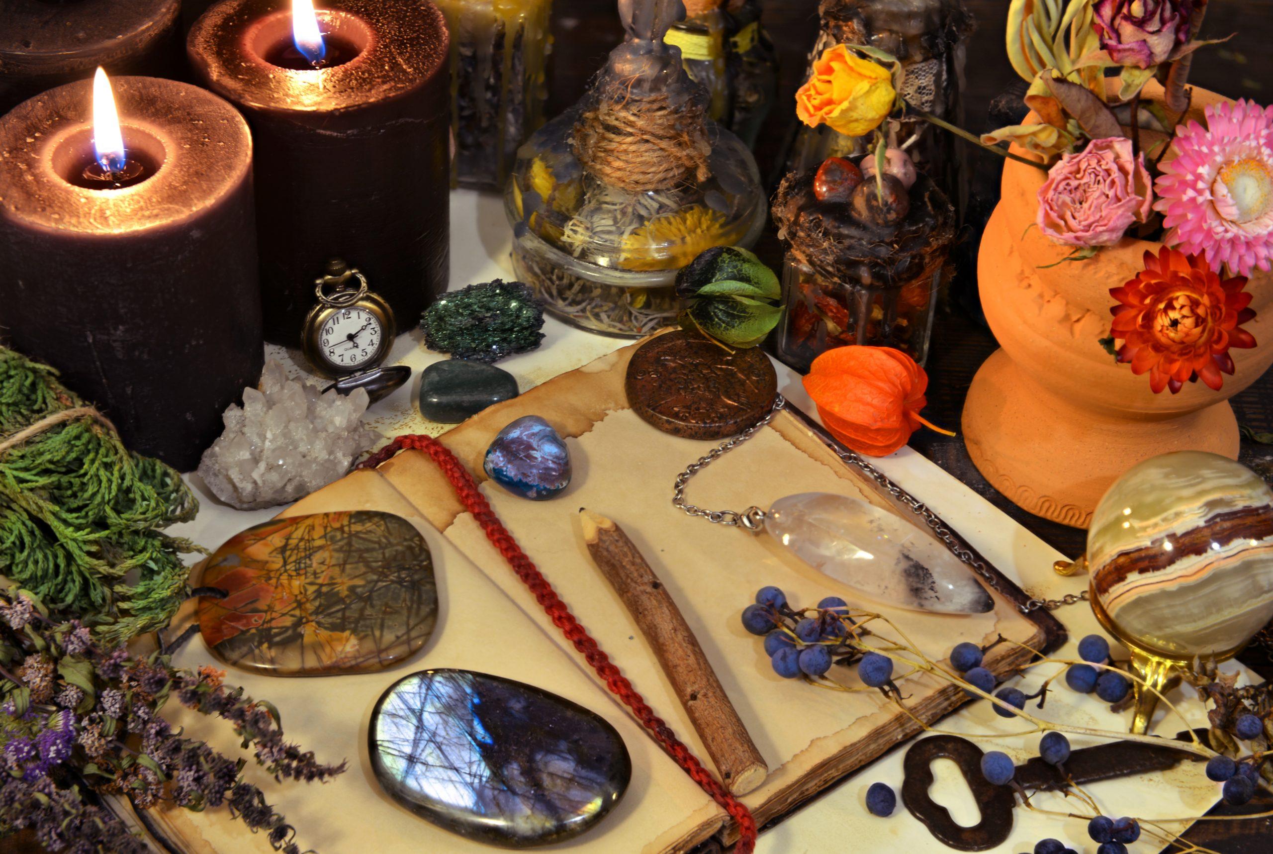Journal intime perles pierres monts et merveilles