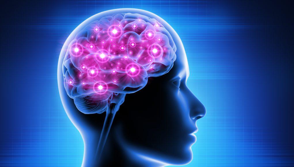 esprit quantique cerveau perles pierres monts et merveilles